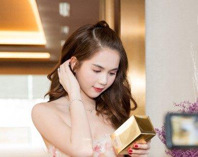 Viên uống trắng da Beauty 99 – Thương hiệu làm đẹp tin cậy của hàng nghìn phụ nữ Việt