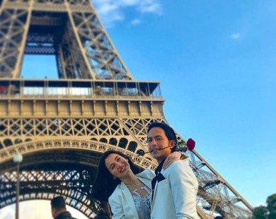 Ca sĩ Philippines quay cuồng trong hận thù, ủ mưu giết bạn thân