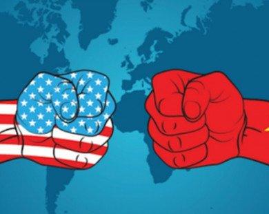 Mỹ có thể bị trả đũa đến đâu nếu có chiến tranh thương mại toàn diện?