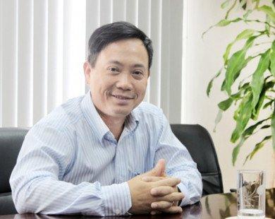 Chủ tịch UBCKNN: Nhà đầu tư đã phản ứng thái quá trên thị trường