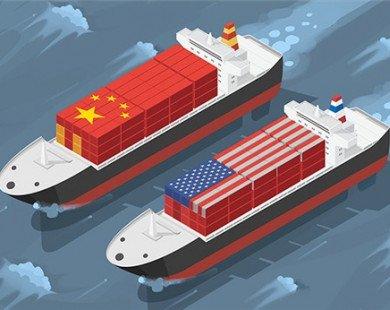 Trung Quốc chuẩn bị cho chiến tranh thương mại với Mỹ như thế nào?