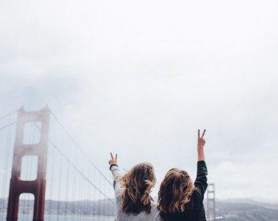 12 cung hoàng đạo làm gì khi bố mẹ đi du lịch dài ngày?