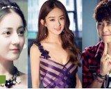 Ngôi sao Hoa Ngữ đốn tim fan vì quá thân thiện và cưng chiều người hâm mộ