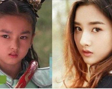 Sau 10 năm rời làng giải trí, cô nhóc Na Tra đáng yêu ngày ấy giờ ra sao?