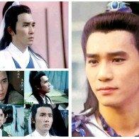 Những tài tử vào vai Trương Vô Kỵ ngày ấy, giờ ra sao?