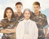 Đến C-net còn khen dàn cast Hậu Duệ Mặt Trời bản Việt, khán giả Việt liệu có quá khó tính?