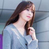 Kim So Hyun sẽ trở lại màn ảnh nhỏ nửa cuối năm 2018 với drama mới làm từ webtoon nổi tiếng?