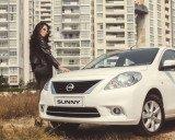 Nissan bất ngờ tăng giá hàng loạt mẫu xe lắp ráp trong nước