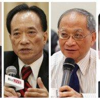 Nhân dân tệ mất giá ảnh hưởng thế nào đến kinh tế Việt Nam?