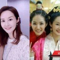 Cố tình dìm nhan sắc của Park Min Young, một nữ diễn viên U50 bị gọi là