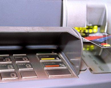 Khuyến cáo khách hàng cách giao dịch thẻ và Ngân hàng điện tử an toàn