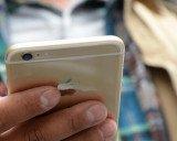 """Cách nhận biết iPhone khóa mạng """"hô biến"""" thành iPhone quốc tế"""
