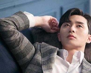 Từ phim 'Thư ký Kim', bật mí mẫu hình chàng trai dễ khiến các chòm sao nữ 'say như điếu đổ' chốn công sở