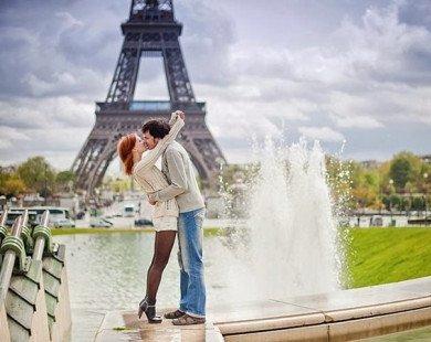 Xếp hạng 5 chòm sao có tình yêu lãng mạn nhất tháng đầu thu