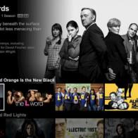 """""""Đọ"""" dịch vụ OTT FPT Play, ClipTV và MyK+ với Netflix: Xem cái nào chất hơn?"""