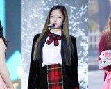 Top 5 idol nữ có lượng antifan đông nhất: Người bị ghét vì thái độ, người chỉ cần nhìn thôi đã ghét