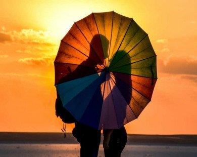 Tháng 8 này chuyện tình yêu của 12 CUNG HOÀNG ĐẠO có gì thay đổi?