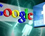 Thu nhập từ Google, Facebook, YouTube phải đóng thuế ra sao?