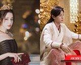 Cực phẩm fan cuồng Nhiệt Ba: Đặng Luân tuyên truyền phim mới lại bị gán tội phản bội mỹ nữ Tân Cương