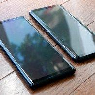 Galaxy Note 9 thêm tính năng mới, giá cao hơn