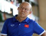 HLV Park Hang-seo nói gì khi Indonesia làm khó ĐT Olympic Việt Nam?