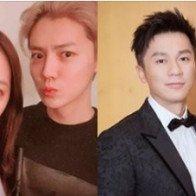 Sau Dương Tử - Tần Tuấn Kiệt, đây là những cặp đôi Cbiz bị netizen nghi ngờ sắp chia tay