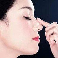 7 kiểu mũi phổ biến tiết lộ sức khỏe, tính cách và số phận của bạn