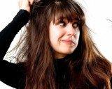 Nguyên nhân gây rụng tóc bất thường