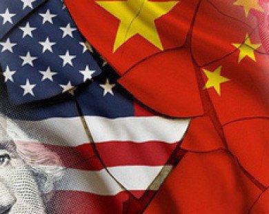 Người Trung Quốc nghĩ gì về chiến tranh thương mại?