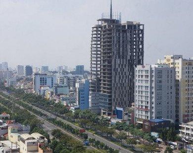 TP.HCM đề xuất cho cán bộ công chức, viên chức được vay tối đa 600 triệu đồng mua nhà