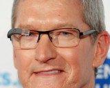 Sản phẩm tiếp theo của Apple có thể là một chiếc kính