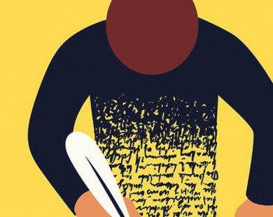 Khủng hoảng tuổi 30: Công việc nhiều tiền thì với chưa tới nhưng công việc ít tiền chắc chắn chê