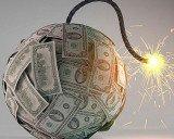 Kịch bản nào cho cuộc khủng hoảng toàn cầu tiếp theo?