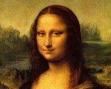 Lộ tên mã của Galaxy Note 10 – Da Vinci