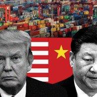 Wall Street Journal: Trung Quốc cân nhắc từ chối đàm phán với Mỹ