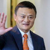 Jack Ma cảnh báo chiến tranh thương mại có thể kéo dài 20 năm