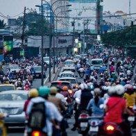 """""""Việt Nam nổi lên là một lựa chọn thay thế Trung Quốc cho bất kỳ nhà sản xuất nào"""""""