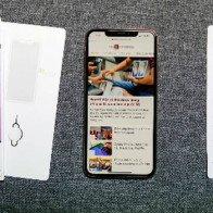 Giá iPhone Xs Max ngày đầu ở Việt Nam chênh lệch hàng chục triệu đồng