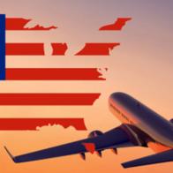 Vĩnh Hoàn và Hùng Vương rộng đường xuất khẩu qua Mỹ