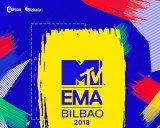 Khởi động chương trình âm nhạc hàng đầu thế giới MTV EMA 2018
