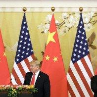 Mỹ sẽ thua trong cuộc chiến sáng tạo, đổi mới với Trung Quốc?