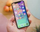 Bị Apple khai tử, iPhone X vẫn đắt hàng tại Việt Nam