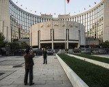 Nói không sợ Mỹ, nhưng Trung Quốc đang làm ngược lại