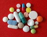 Thuốc hạ mỡ máu gây đau nhức cơ?