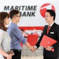 Doanh nghiệp bớt gian nan nhờ giải pháp partnership marketing