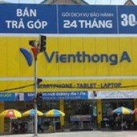 VinGroup chính thức sở hữu Viễn Thông A!