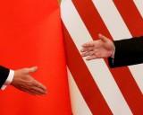 Chứng khoán Mỹ tăng điểm bất chấp căng thẳng thương mại leo thang