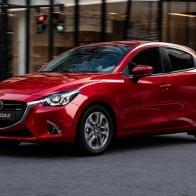 Ô tô dưới 500 triệu: Nhiều dòng xe hot cho tháng cuối năm