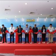 Saigon Autotech & Accessories 2019 - Kết nối để phát triển
