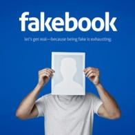 Không còn mua được like ảo Facebook, người nổi tiếng ở Việt Nam khổ sở